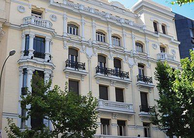 edificio-en-principe-vergara11-madrid-renta-corporacion_0