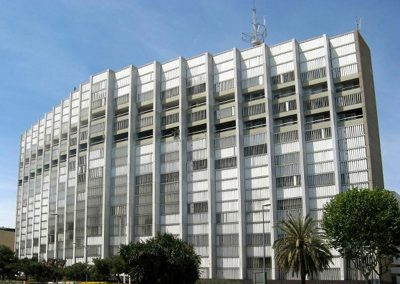 edificio-vendido-avenida-roma-73-telefonica_0