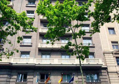 edificio-vendido-nueva-diagonal-596