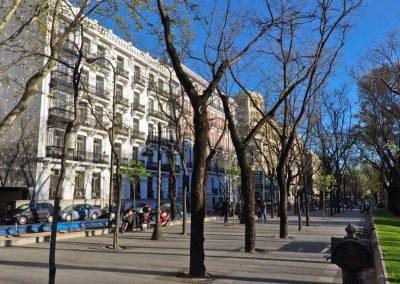 edificio-vendido-paseo-castellana-16-madrid