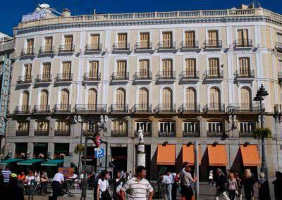edificio-vendido-puerta-del-sol-9-madrid