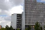 alcorcon-pisos-alquiler-ok-2
