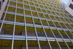 alcorcon-pisos-alquiler-ok3