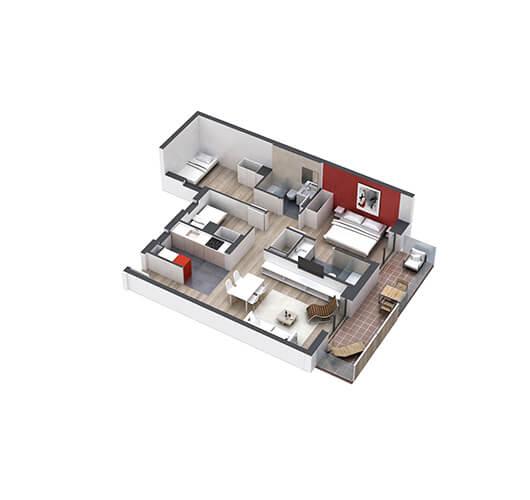 plano-terraza-primero-3-hab