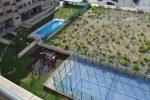zonas-comunes-alquiler-pisos-madrid-750x500