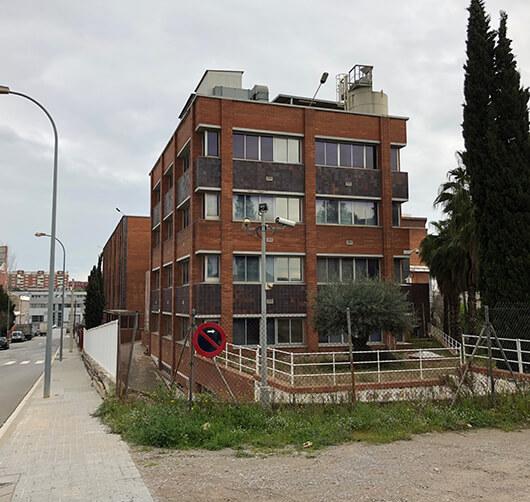 edificio-industrial-barcelona-en-venta