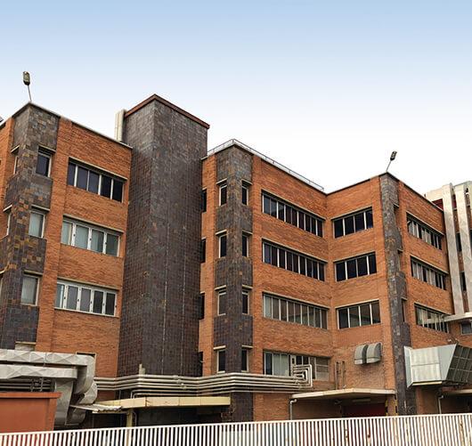 edificio-industrial-barcelona