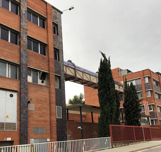 edificio-oficinas-barcelona-en-venta