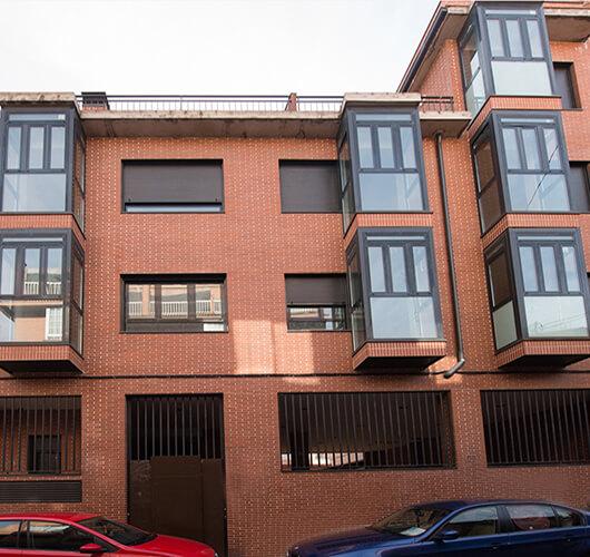 edificio-venta-madridcentro