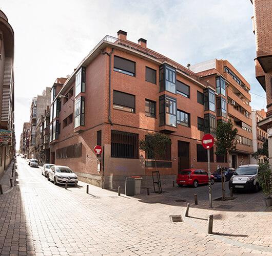 edificio-venta-madridchamberi