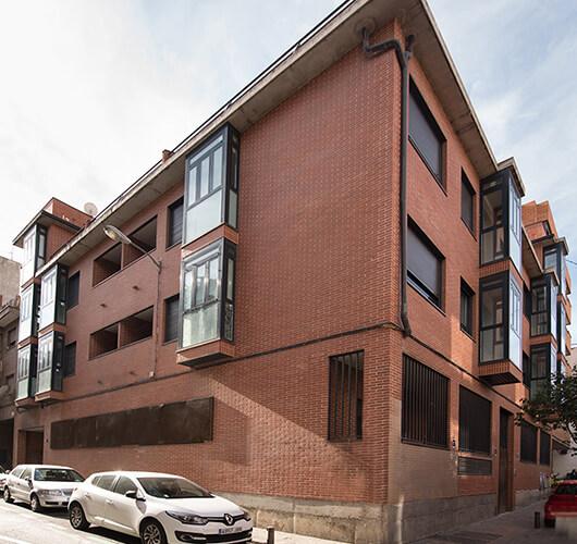 edificio-venta-madridcuatro-caminos