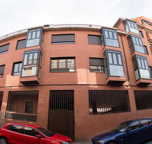 edificio-venta-centro-madrid