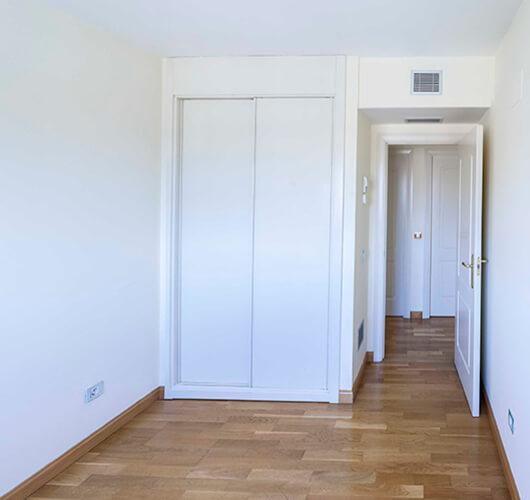piso-en-venta-madrid-interiorarmario