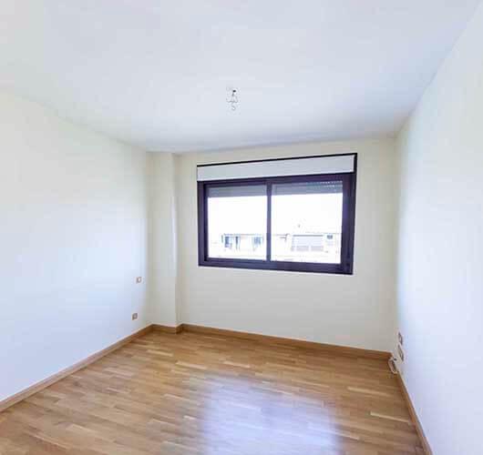 piso-en-venta-nuevo-en-madrid-hab