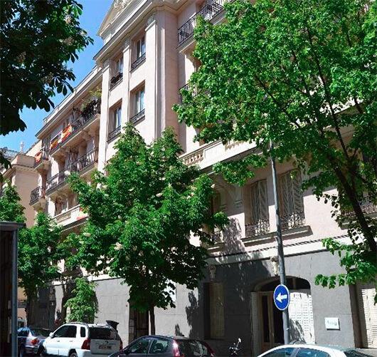 fachada-montesa-madrid2