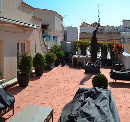 terraza-montesa-madrid