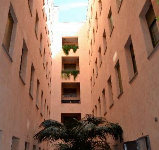 fachada-riereta2