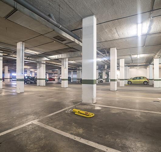 004rivasvaciamadridparking