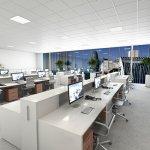 01edificio-oficinas-interiorrender
