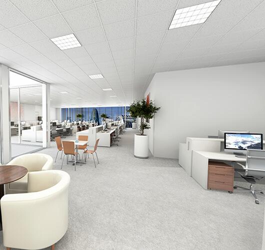 02edificio-oficinas-interiorrender2