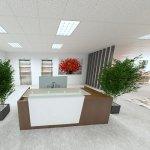 03edificio-oficinas-recepcionrender