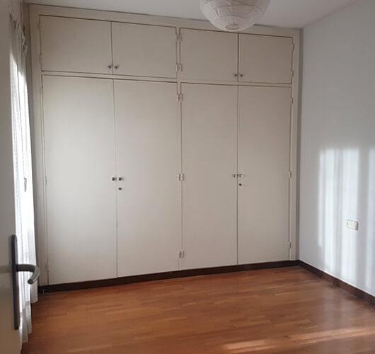 03rossello34024dormitorio1