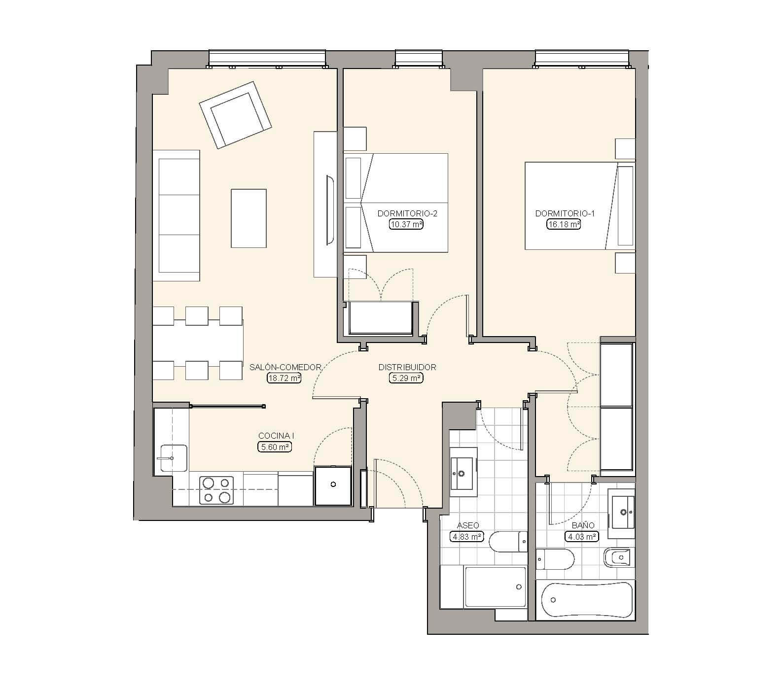 07plano-piso-2a
