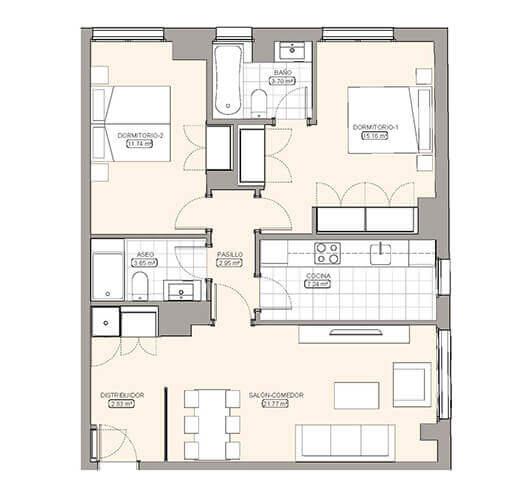 07plano-piso-2b