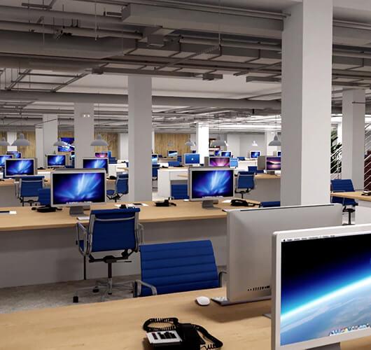 00interior-oficinas-prov-165web6