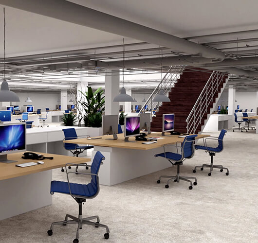 02interior-oficinas-prov-165web3