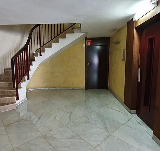 02porteria-piso-en-venta