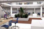 03interior-oficinas-prov-165web4