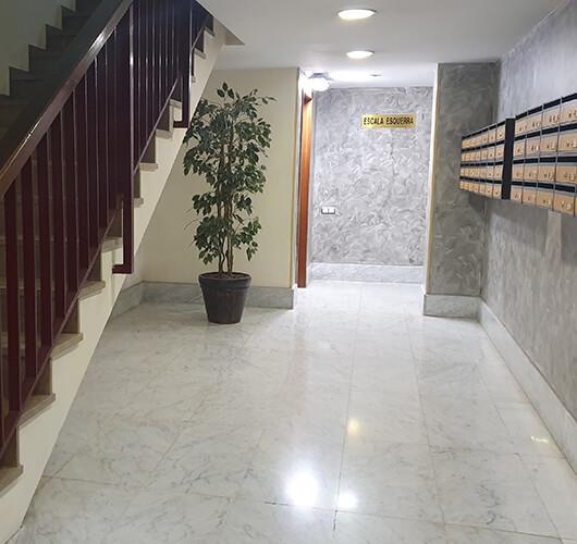 03porteria-piso-en-venta2