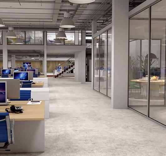 04interior-oficinas-prov-165web5