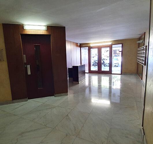 04porteria-piso-en-venta2