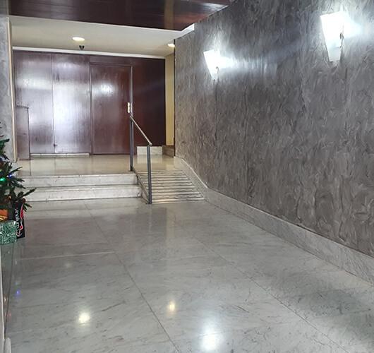 04porteria-piso-inversion