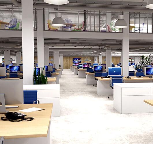 06interior-oficinas-prov-165web8