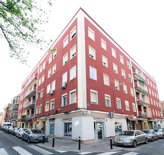03edificios-en-madrid-fachada2