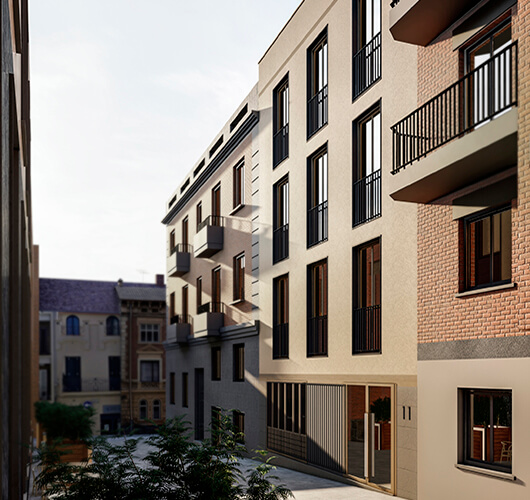 07fachada-pisos-obra-nueva-sarriaweb