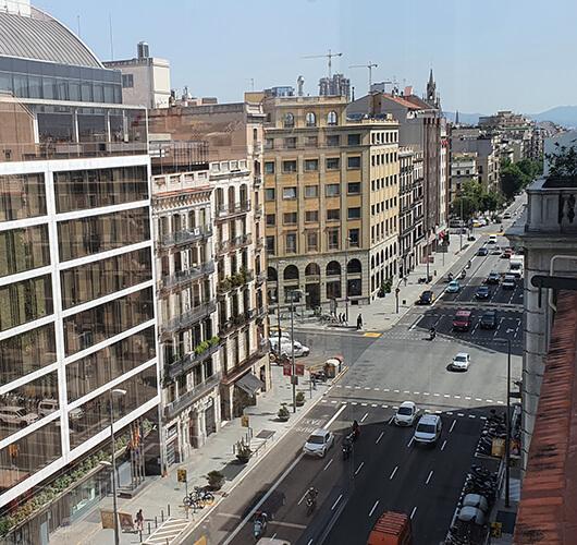 04oficina-en-venta-paseo-gracia-54vistas