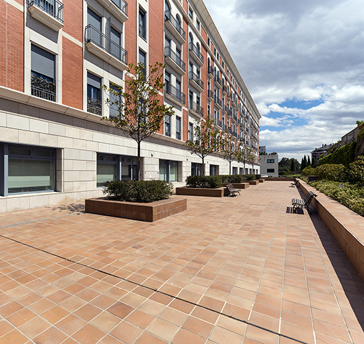 sanluisedificio-viviendas-alquilerfachada2
