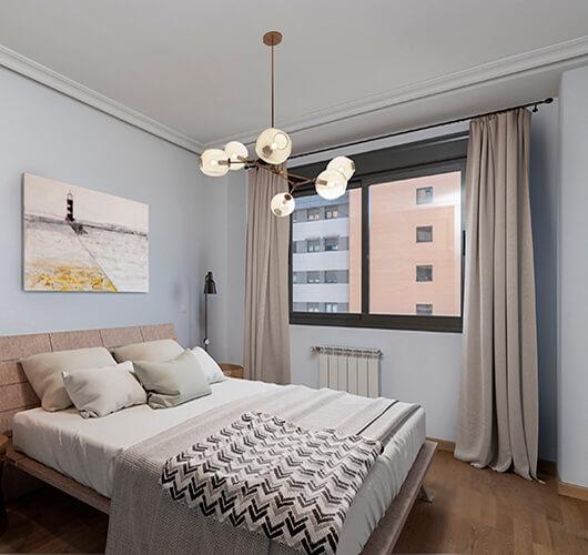 troleedificio-pisos-alquilerhabitacion