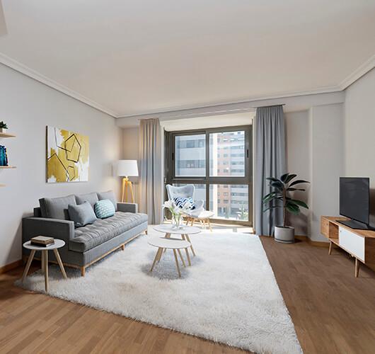 troleedificio-pisos-alquilersalon2