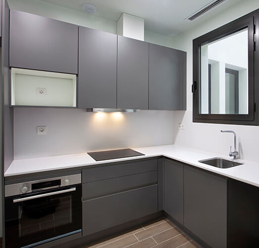 01obra-nueva-planta-baja-cocina