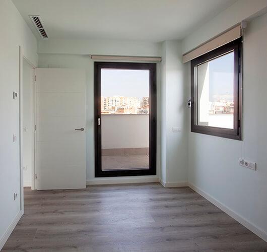 03atico-en-venta-barcelona-habitacion3