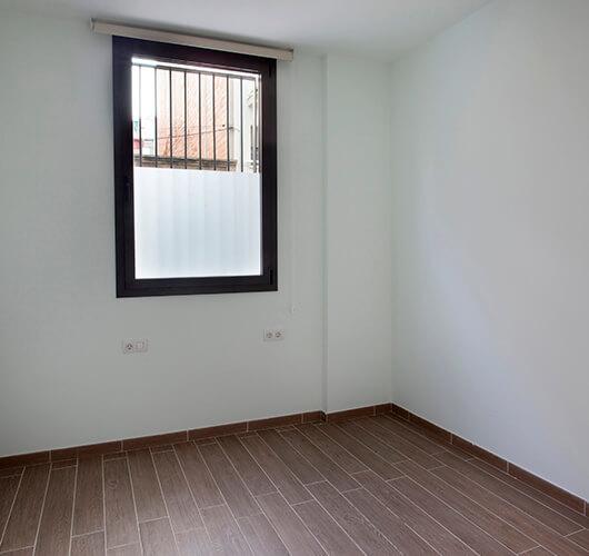 03obra-nueva-planta-baja-habitacion2