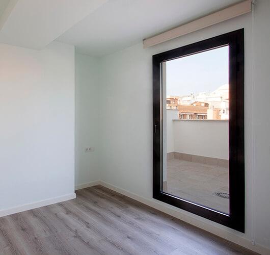 04atico-en-venta-barcelona-habitacion