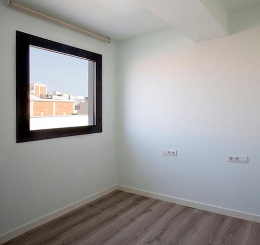 05atico-en-venta-barcelona-habitacion-2