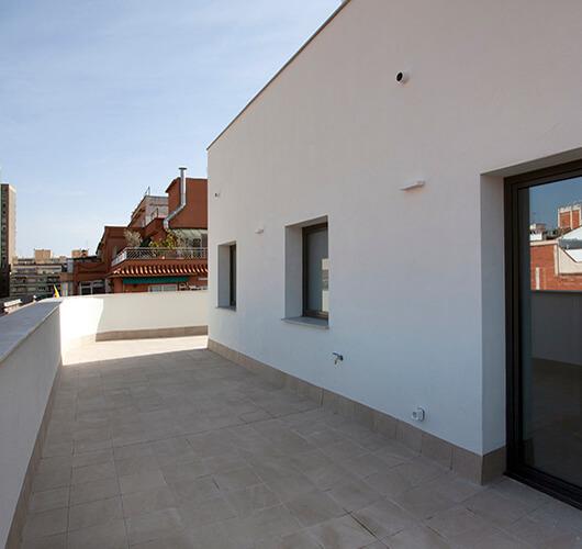 08atico-en-venta-barcelona-terraza