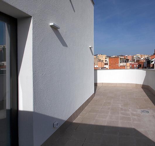 09atico-en-venta-barcelona-terraza2